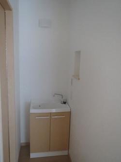 08-room16.jpg