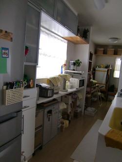 03-room36.jpg