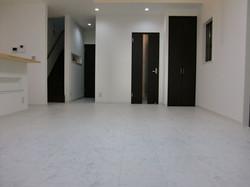room-11.jpg