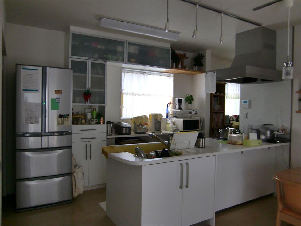 03-room37.jpg