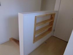 03-room16.jpg