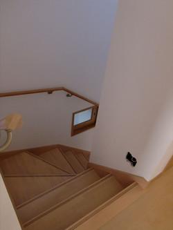room07.jpg