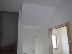 08-room23.jpg