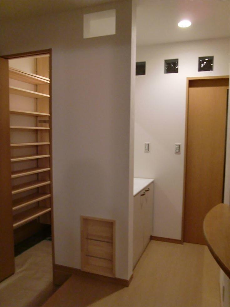 room20.jpg