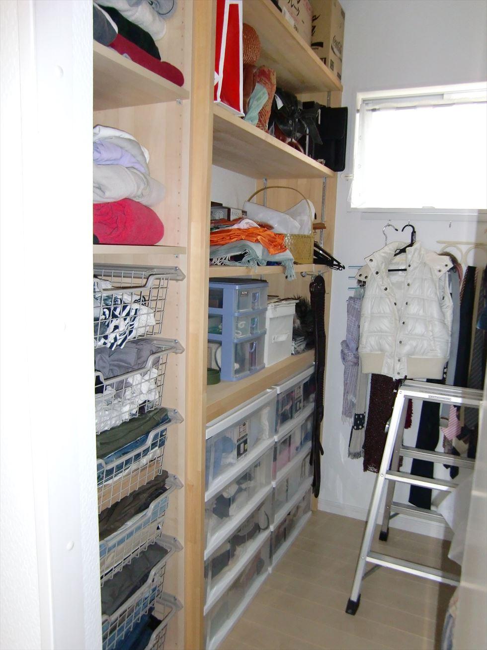 03-room43.jpg
