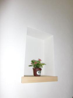 room-14.jpg