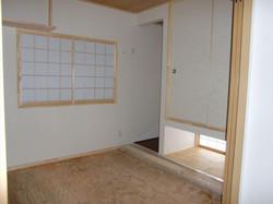05-room08.jpg