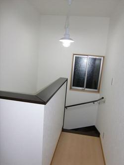 room-18.jpg