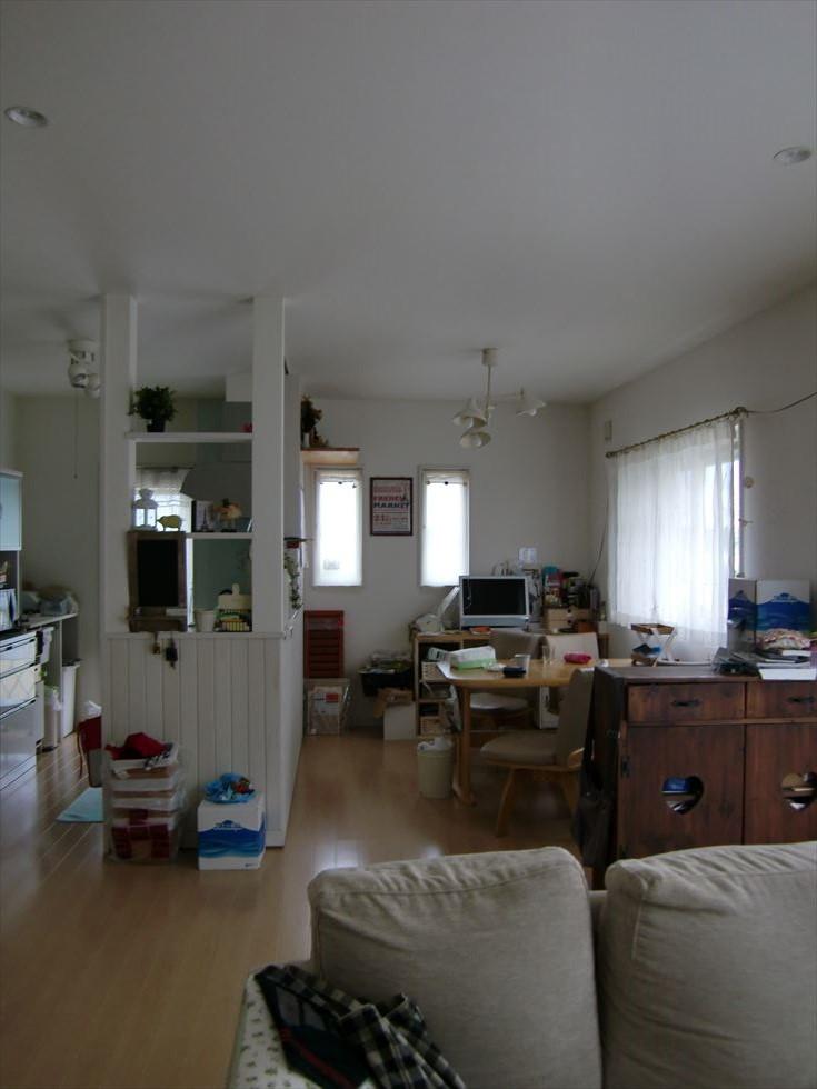04-room04.jpg