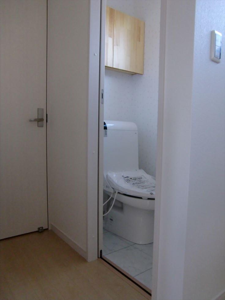03-room29.jpg