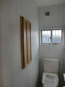 03-room11.jpg