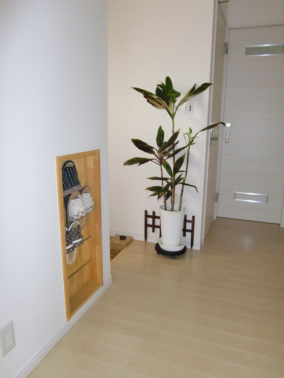03-room35.jpg
