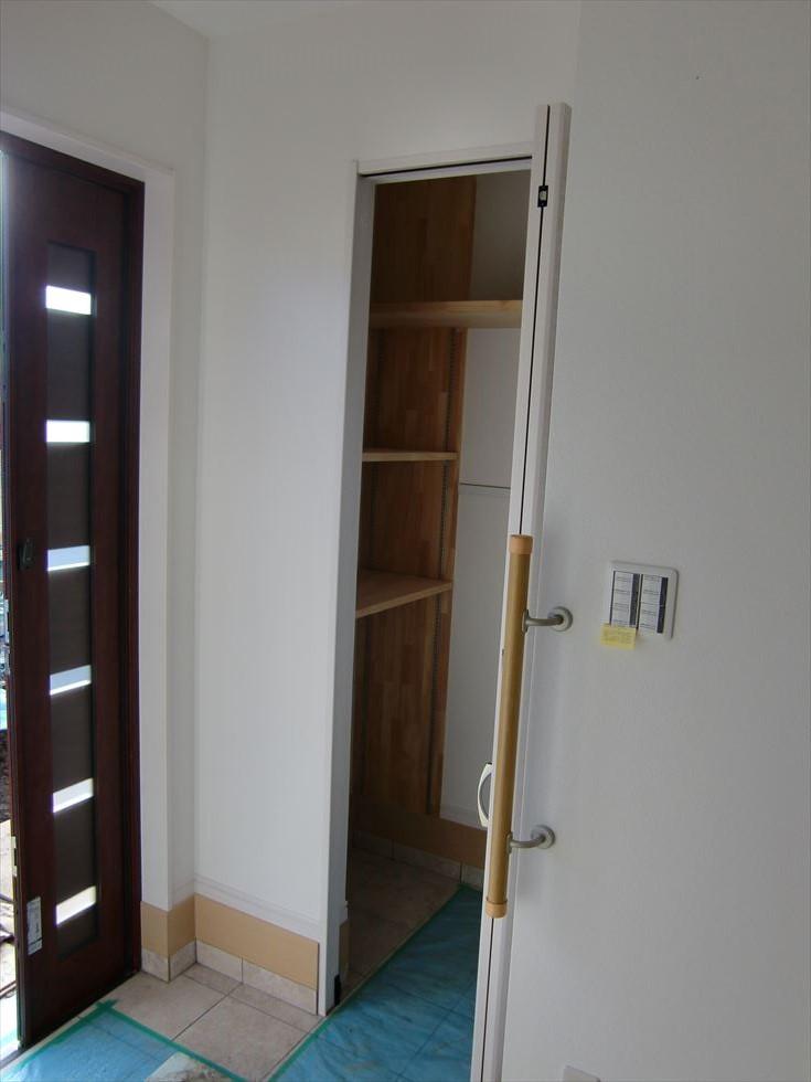03-room31.jpg