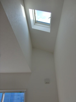 03-room22.jpg