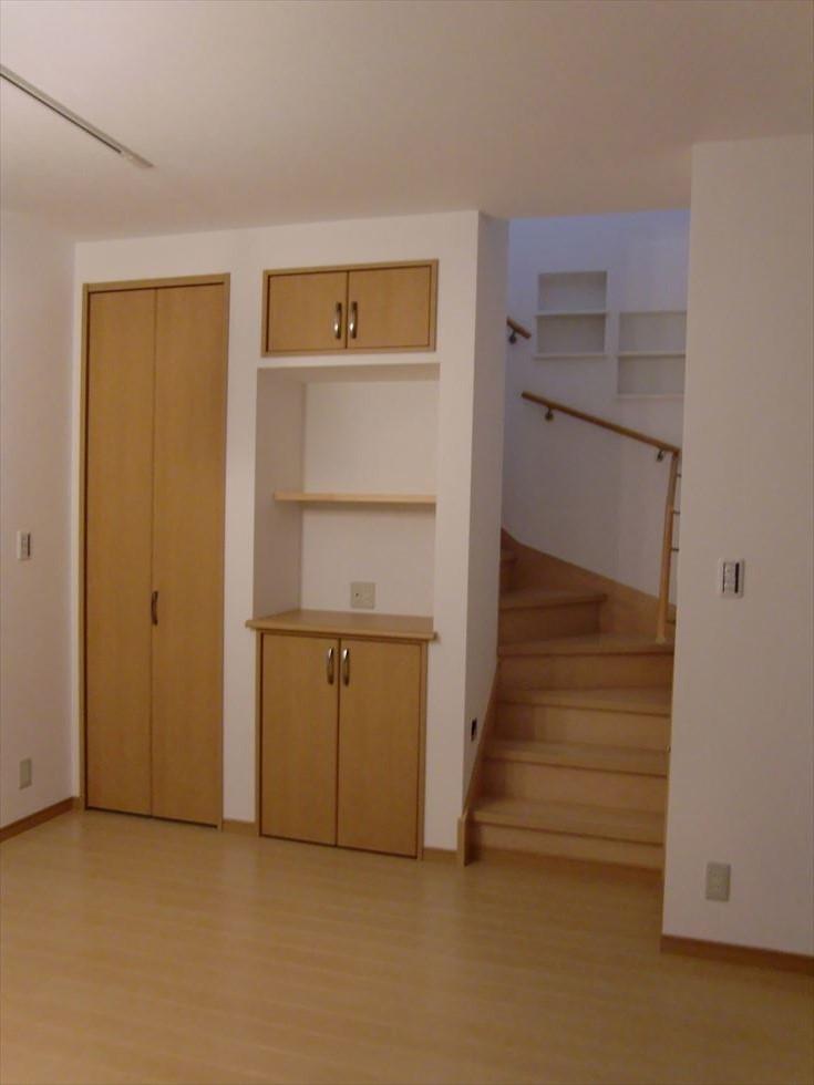 room15.jpg