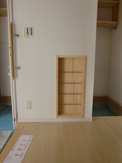 03-room04.jpg