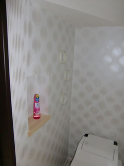 room-13.jpg