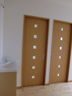 05-room16.jpg
