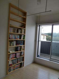 03-room38.jpg