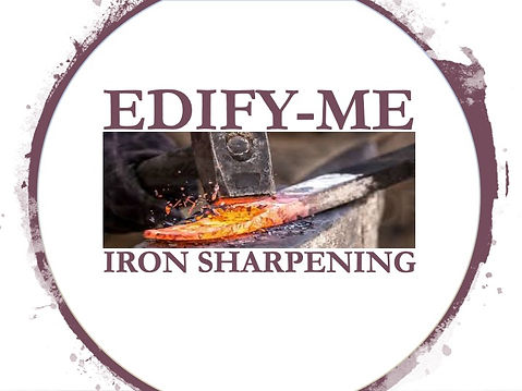 EDIFY ME.jpg