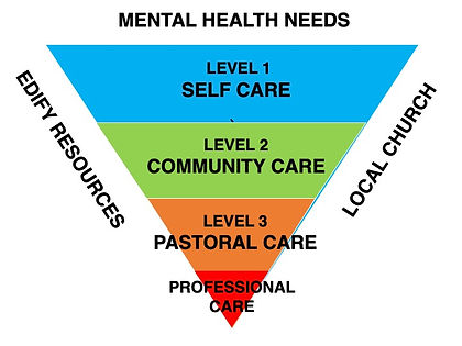 MENTAL HEALTH TRIANGLE .jpg