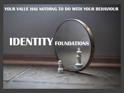 IDENTITY FOUNDATIONS logo .jpg