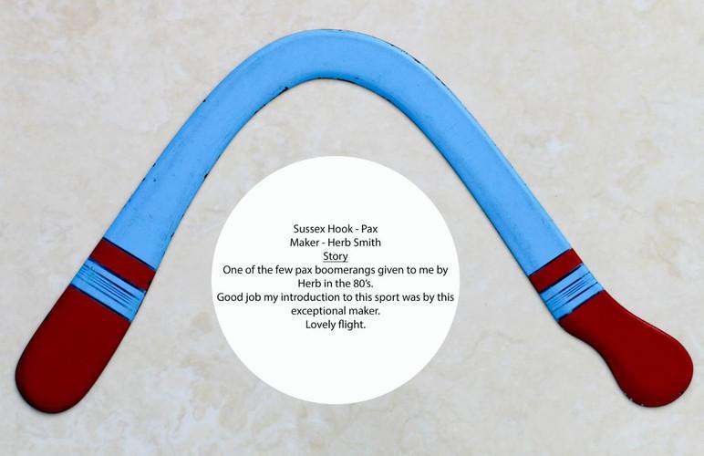 Herb Sussex hook.JPG