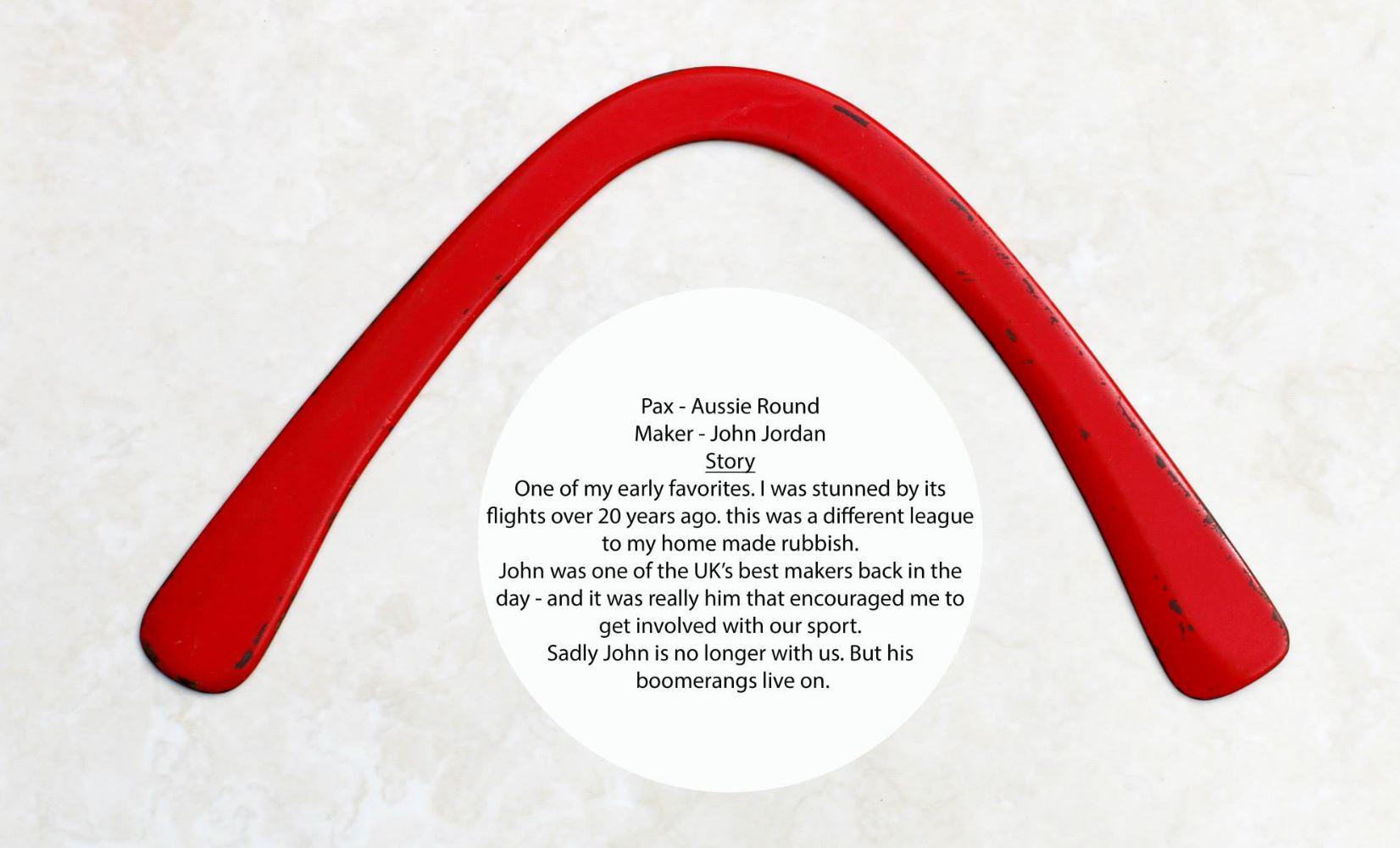 John Jordan Aussie.JPG