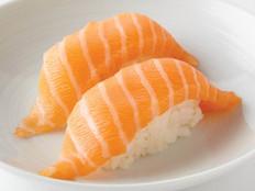 Salmon Nigiri_edited.jpg