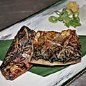 Sabayaki