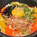 Caviar Hot Stone Bowl