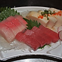 Sashimi Combo A
