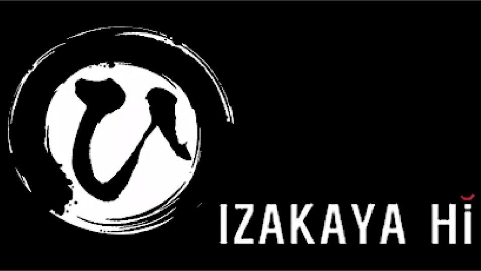 Izakaya_Hi_Houston logo black bkg.jpg