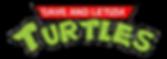 Donatelo-Logo-Trans.png