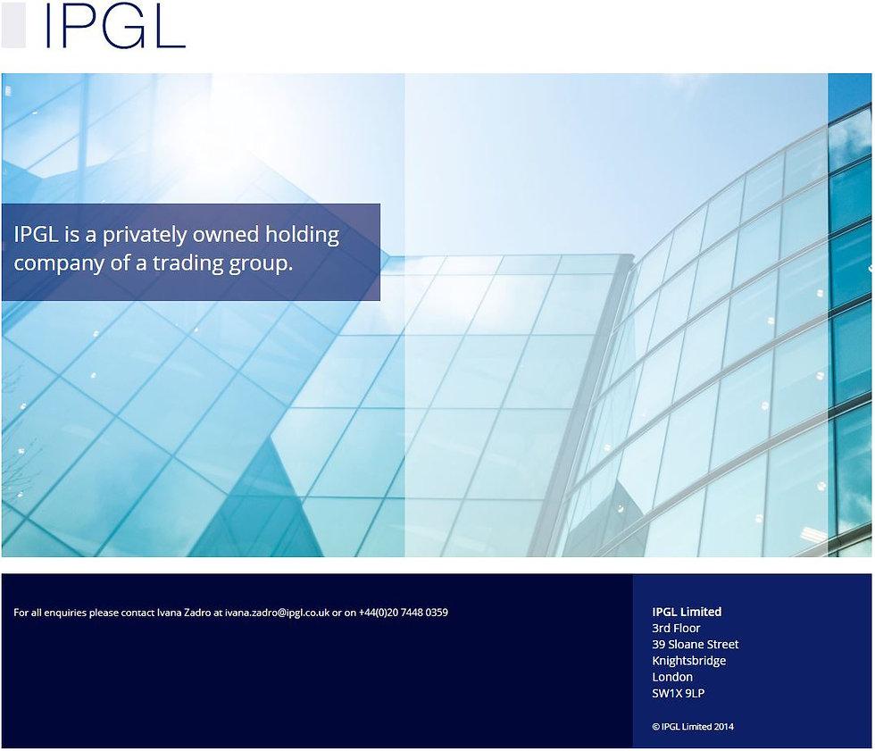 IPGL.JPG