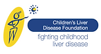 CLDF_Logo.png
