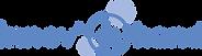 InnovHand_Logo_RVB.png