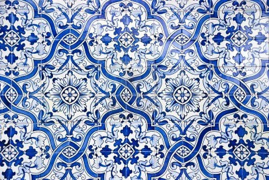 azulejoportugues.jpg