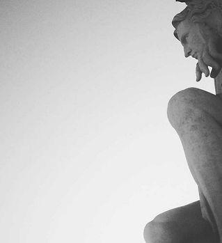 estátua_Augusta.jpg