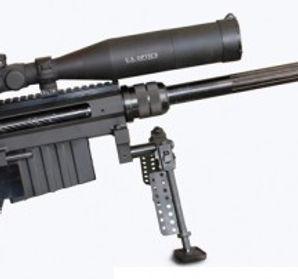 m96 -edm arms.jpg