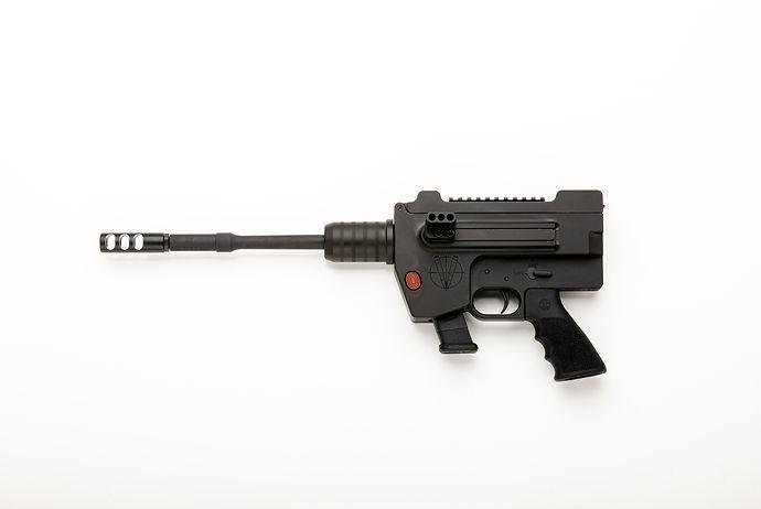 Vililance Rifles 9-30-20_-64.jpg