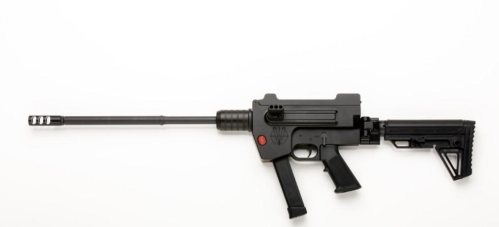 Vigilance Rifles M20 Carbine