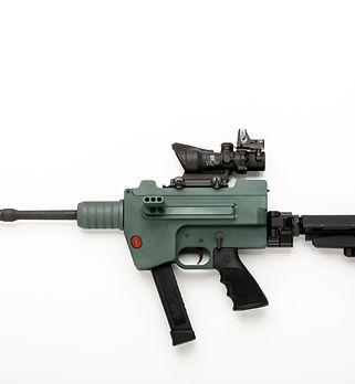 Vililance Rifles 9-30-20_-57.jpg