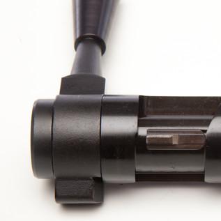 M18 Sear upclose