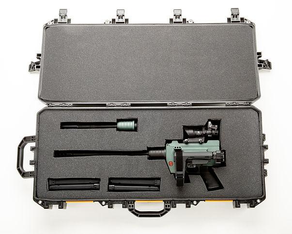 Vililance Rifles 9-30-20_-78.jpg
