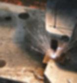 hole burning edm.jpg