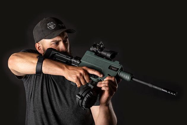 Vigilance Rifles.jpg