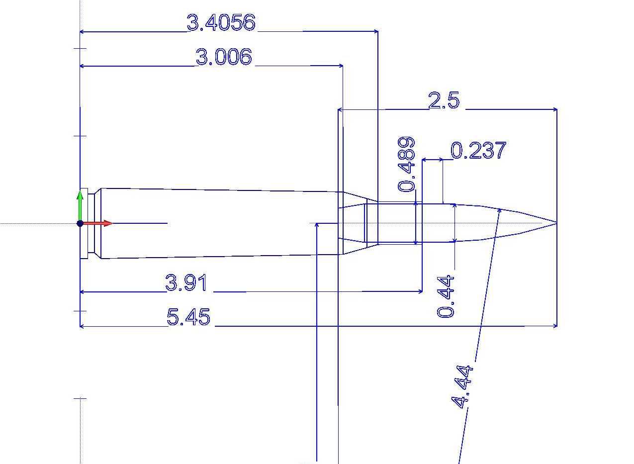 V440 CARTRIDGE BULLET-page-001.jpg