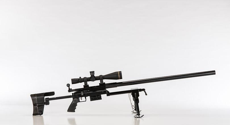 M12 308 #8.jpg