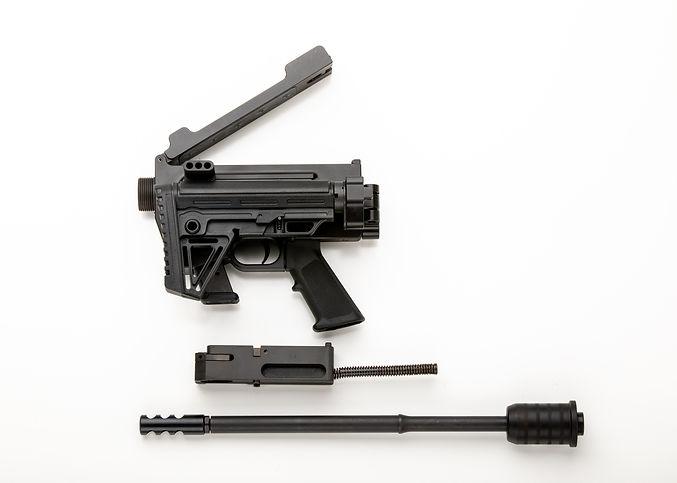 Vililance Rifles 9-30-20_-54.jpg